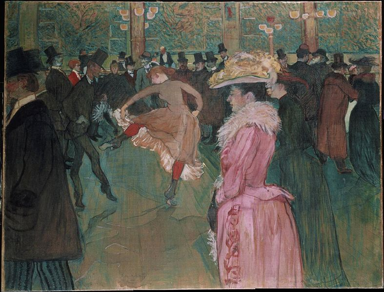 TheMoulinRouge-TheDance-1889-90-VR