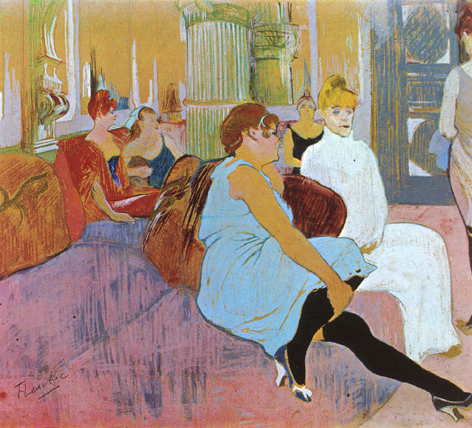 lautrec_1894_salon_in_the_rue_des_moulins